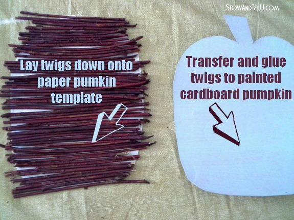 how-to-make-twig-pumpkin-craft