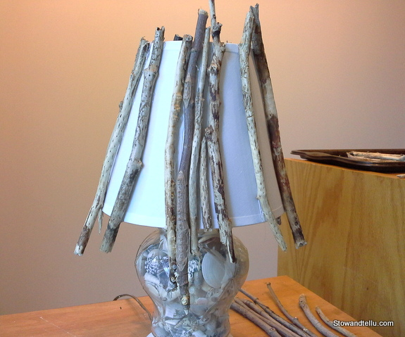 how-to-make-twig-lamp-shade