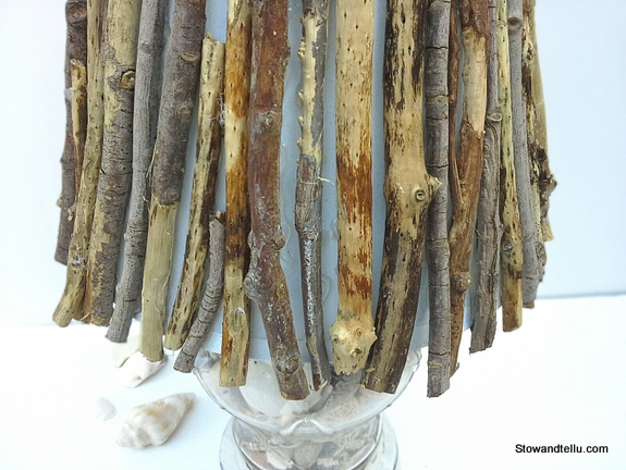 weathered-twig-project-stowandtellu.com-#faux-#driftwood