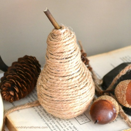 Pear-Vignette-Sondra-Lyn-at-Home