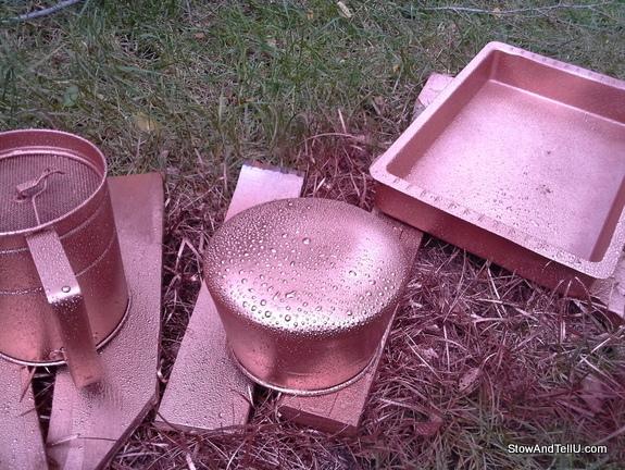 spray-copper-paint