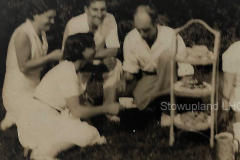 1939-tennis-party-at-the-firs
