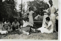 Firs-tennis-party-1939