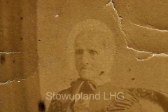 1880's photo
