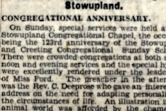 1936-congregational-anniversary