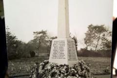 photo of war-memorial
