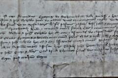 1427-thrandstone-deeds-2