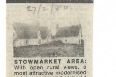 Oak-farm-1980
