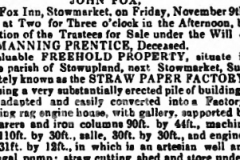 1877-straw-paper-mill-2