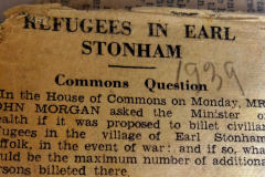 evacuees-1939-2