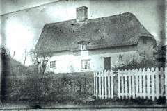 photo of house