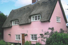 grange-farm-cottage