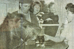 1967-horse-in-retreat-2