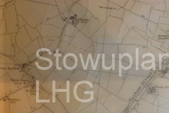 1958-saxham-street-and-gipping-farm-and-stowupland-Hall