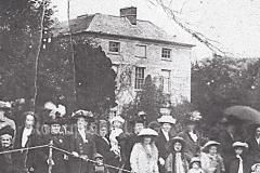 1911-flower-show