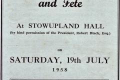 1958-program-