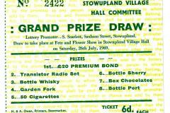 Grand-prize-draw-ticket-1969