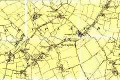 1881 mapof Stowupland