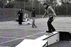 skate-park-mobile-2011