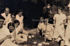tennis-club-picnic-
