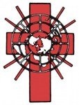 Logo for the The APF Association for the Propagation of the Faith