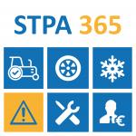stpa365_fasch_sicurezza