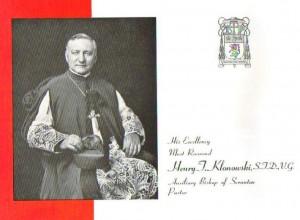 710_bishop_klonowski