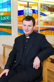 Fr Dermot