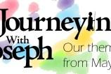 St Paul's church Worcester study on Joseph