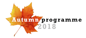 Image for Kids Zone 2018 Autumn program at St Paul's church Worcester