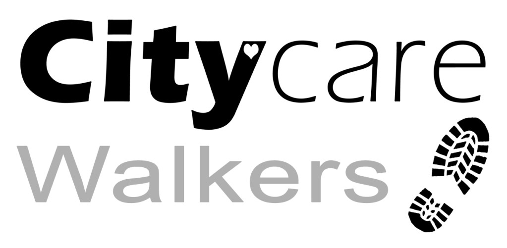 Citycare Walkers image.
