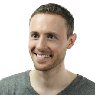 Nathan Little : Artist-in-Residence