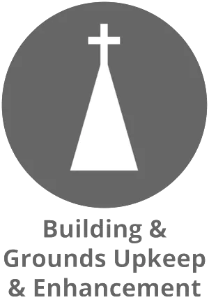 giving+and+endowment+icons_Building