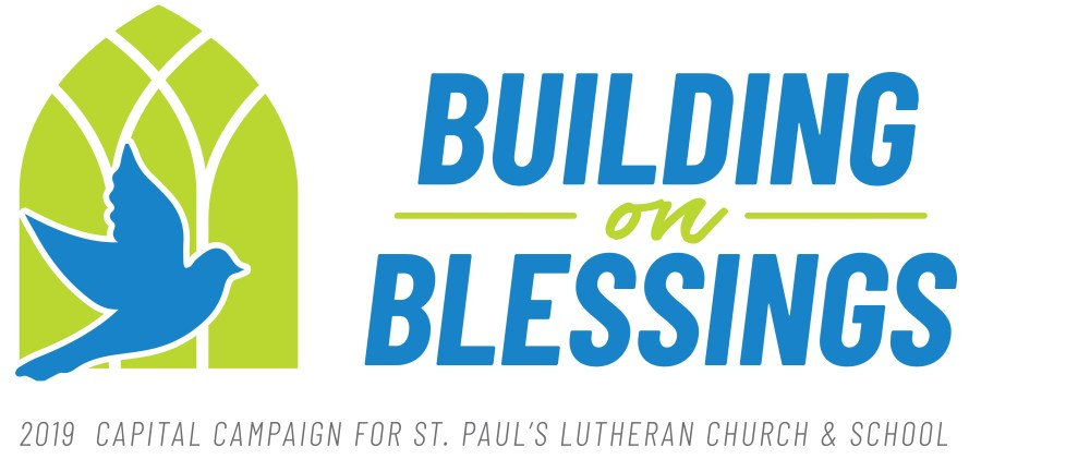 Building on Blessing Drafts 7-8-1