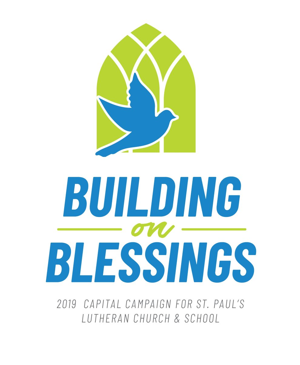 Building on Blessings_primary logos_Page_2