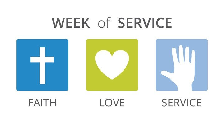 medium_WeekofServiceLogo-01 (1)
