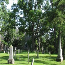 cemetery-01
