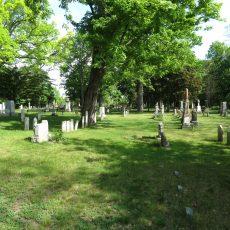 cementery-02