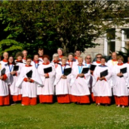 Parish choir