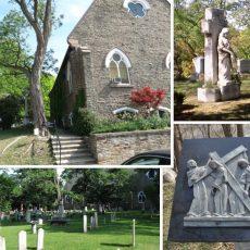 cemetery-gallery