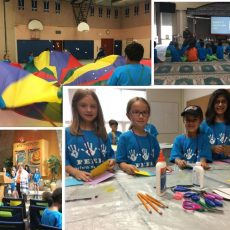 st-peters-erindale-peel-interfaith-peace-camp-2018
