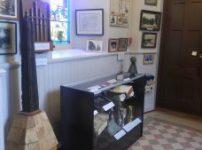 towermuseum