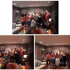 st-peters-erindale-youth-family-potluck-dinner2018