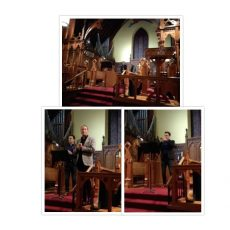 trumpets-and-pipes concert-oct22-2018
