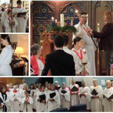 a-service-of-christmas-lessons-and-carols-2018-stpeters-erindale-0