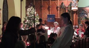 a-service-of-christmas-lessons-and-carols-2018-stpeters-erindale-4