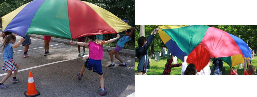 children-camp