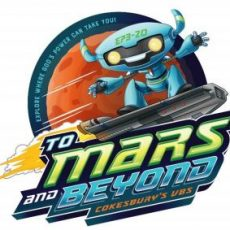 registration vbs 2 2019