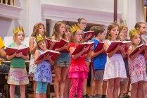 Choir Camp (10 of 10)