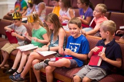 Choir Camp (5 of 10)